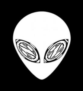 alien3 copy