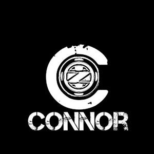 cconnor