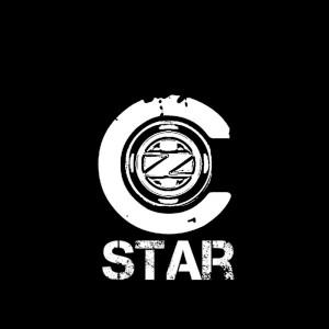 cstar