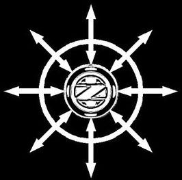 inner-outer-dharma-wheel-mandala-os