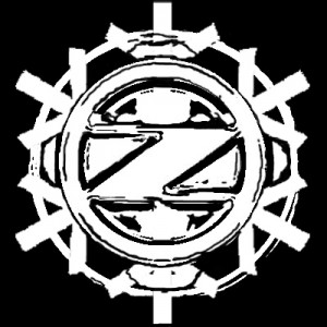 snowz1-1_edited-1
