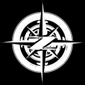 z compass